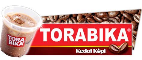 torabika kopi informasi waralaba dan franchise torabika kedai kopi info