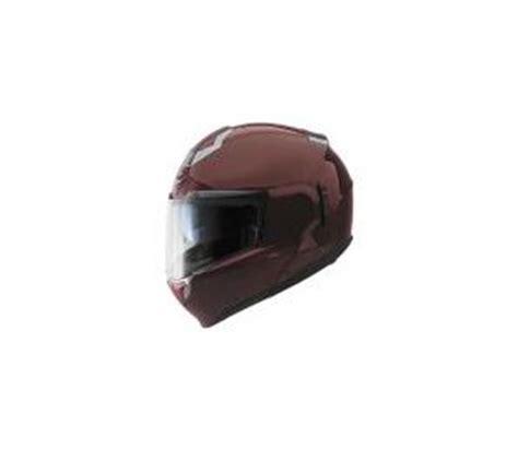 download mp3 exo transformer scorpion exo 900 modular transformer helmet