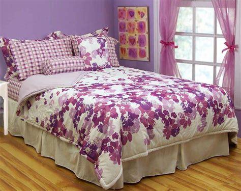 bedding websites nursery bedding for girls bedspreads home design ideas