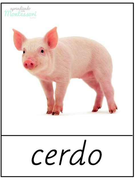 imagenes animales gratis tarjetas de animales dom 201 sticos son imprimibles gratis