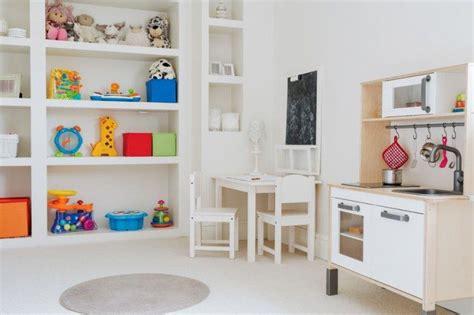 ideas para decorar en habitacion 7 ideas para decorar habitaciones infantiles etapa infantil