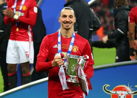 epl player of the year which premier league pfa player of the year nominee should