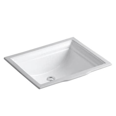 kohler bathroom sinks canada kohler bathroom sinks canada 28 images kohler canada k
