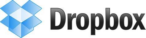 dropbox kapasitas dropbox akhirnya pangkas harga agar lebih kompetitif