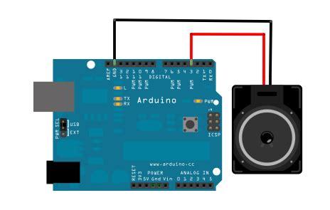 Arduino Code Generator | arduino morse code generator 171 dangerous prototypes