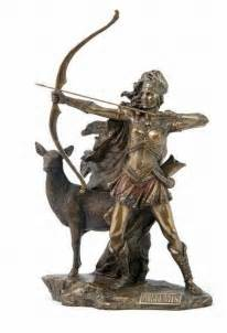 greek mythology statues for sale