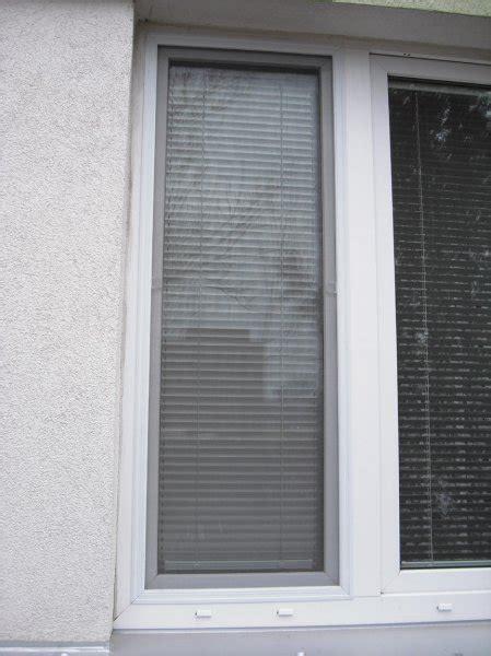 Folie Na Okna Frydek Mistek by žaluzie Fr 253 Dek M 237 Stek S 237 Tě Proti Hmyzu