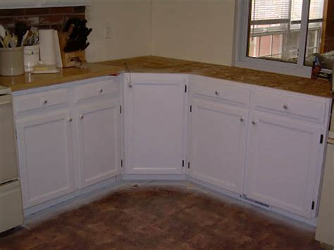 kitchen cabinet base molding kitchen cabinets base molding kitchen xcyyxh