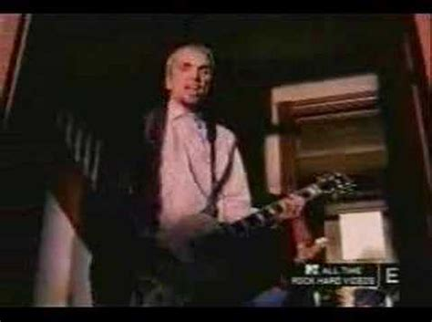 the swing everclear music everclear videos download youtube mp4 vizhole