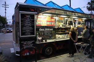 custom car shops in new york 16 oktober gratis food truck lunch op de amsterdamse dam