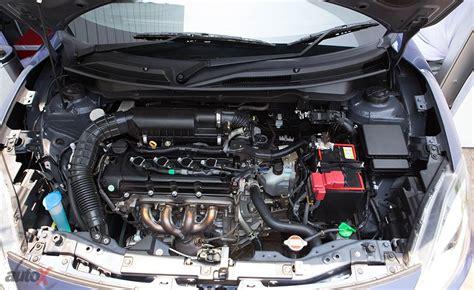 Maruti Suzuki Engine Maruti Suzuki Dzire Price In India Mileage