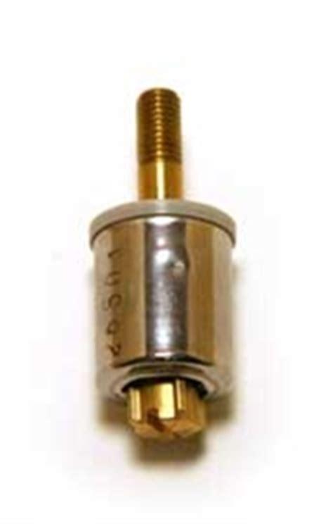 wolverine brass spray diverter kit faucet parts san antonio