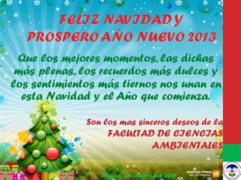 feliz navidad y prospero ano nuevo con frases y imagenes bonitas feliz ano nuevo quotes quotesgram