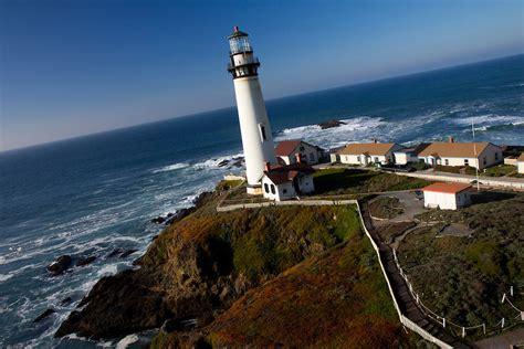 the beauty of usa and ukrainian lighthouses irynasb