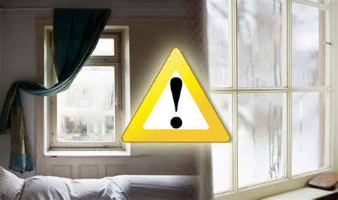 condensation on windows in house how to get rid of condensation on windows in your house and avoid black mould and d