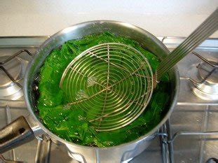 araign馥 cuisine araign 233 e cuisine d 233 finition ustensiles de cuisine