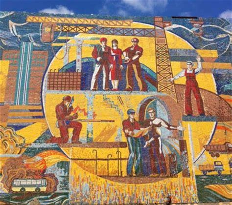 uzbek journeys arts and craft tours uzbekistan forum uzbek journeys uzbekistan s decorative architectural