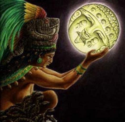Imagenes Mitologicas Aztecas | aztecas mitolog 237 a socialhizo
