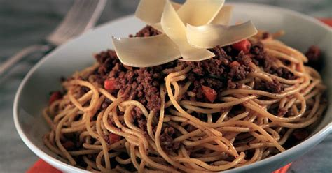 best italian restaurants in glasgow five of the best italian restaurants in glasgow serving