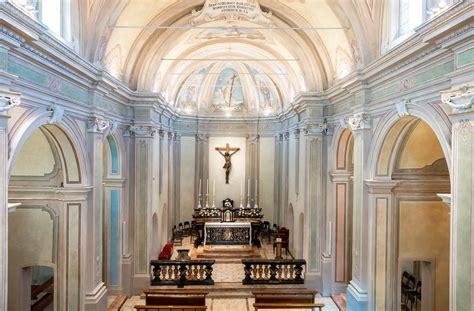 chiesa di san michele pavia chiesa san michele arcangelo di certosa hi lite next