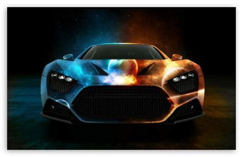 Car Wallpapers Hd 4k Space by Space Car 4k Hd Desktop Wallpaper For 4k Ultra Hd Tv