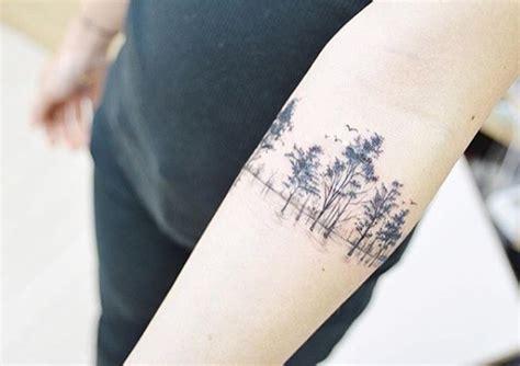 40 stylish armband tattoos for men amp women tattooblend