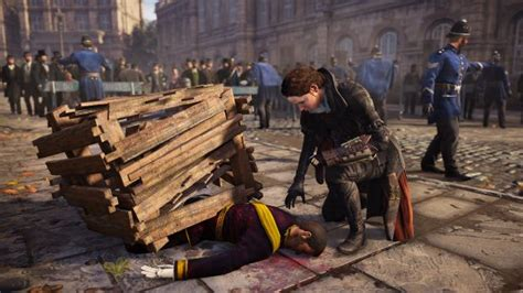 assassins creed syndicate the dreadful crimes download assassin s creed syndicate the dreadful crimes skidrow