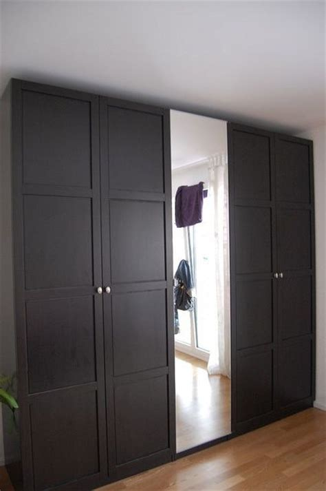 Pax Wardrobe Door by The World S Catalog Of Ideas
