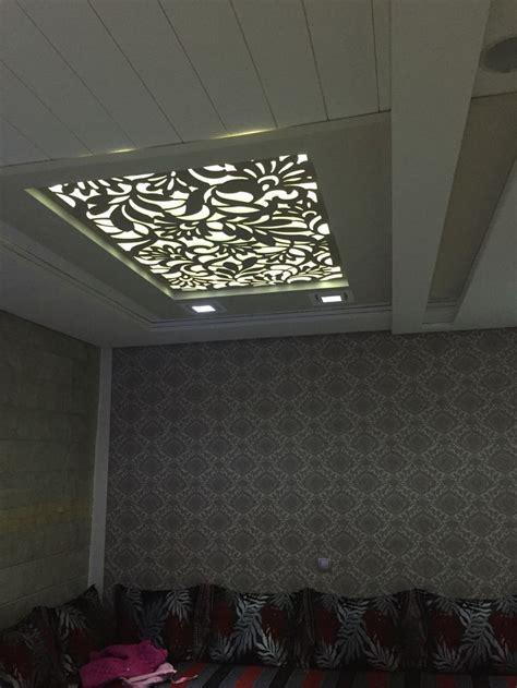 ceiling layout laser 101 best wpc design like mdf images on pinterest room