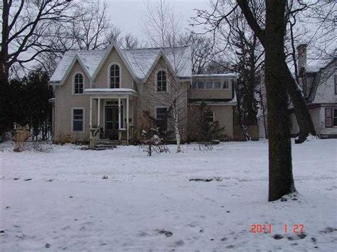 houses for sale in greenville mi 307 w washington st greenville michigan 48838 foreclosed home information
