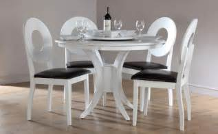 Modern lounge chairs likewise breathtaking white round kitchen tables