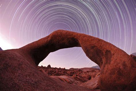 imagenes impresionantes de la naturaleza 20 stunning photos of nature s rarities photoshelter blog
