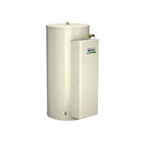 10 gallon electric water heater ao smith ao smith dre 120 9 gold commercial tank type electric