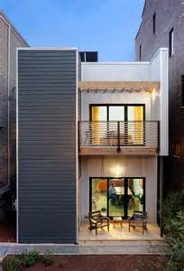 small contemporary homes pinterest the world s catalog of ideas