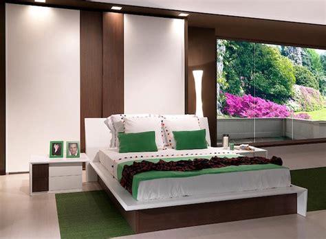 camere da letto artigianali rimodernare la da letto con mobili artigianali