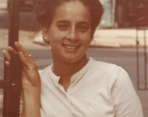 obituary for blanca rodriguez las rosas funeral home
