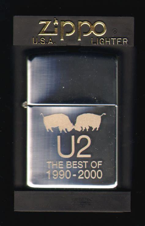 u2 the best of torrent u2 the best of 1990 2000 rar calriload