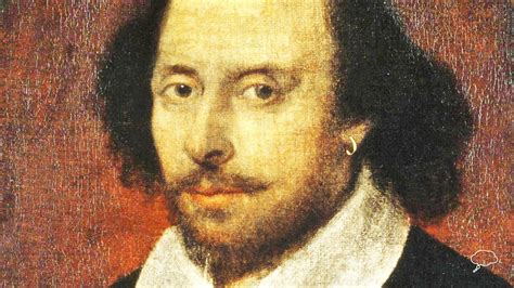biography of english authors william shakespeare biography youtube