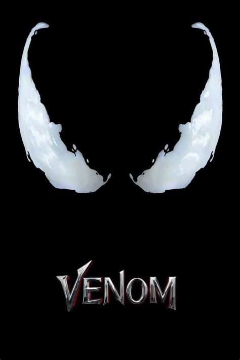 regarder venom 2018 gratuitement en vostf venom jpg regarder films