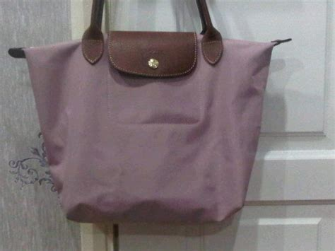 Lc Le Pliage Small By Bysis me and my longch hello hello ori ke