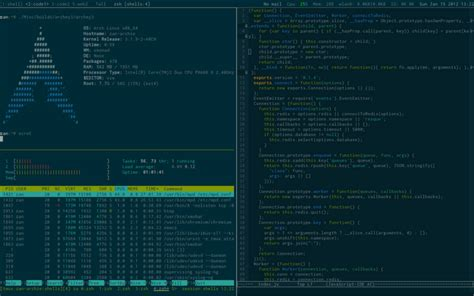 archlinux gnome themes extras my solarized themed arch linux setup liang zan blog