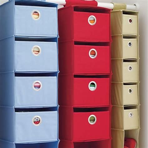 closet storage bins with drawers roselawnlutheran
