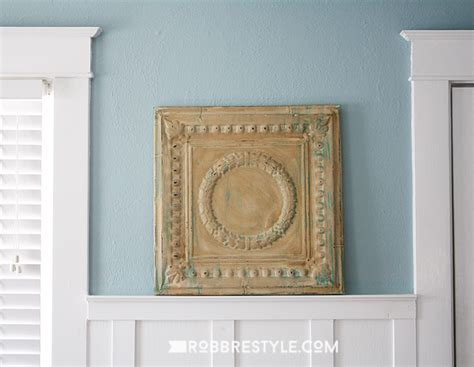 Acoustic Ceiling Tile Frame by Tin Ceiling Tile Picture Frames Www Energywarden Net