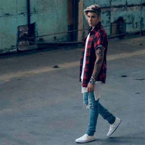 Justin Bieber Wardrobe by Best 25 Justin Bieber Clothes Ideas On Justin