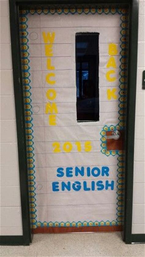 17 best images about high school classroom on high school classroom
