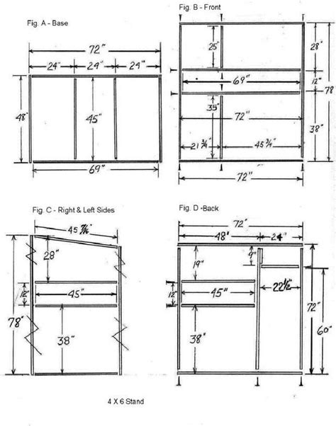 4x6 shooting house plans 25 best ideas about deer stands on pinterest hunting stands hunting blinds and