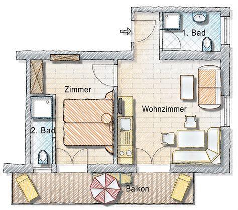 appartamenti tirolo merano alloggi a tirolo appartamenti a merano alto adige gt gt gt