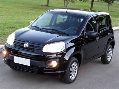 Fiat Uno 2019 novo uno 2019 pre 231 o consumo ficha t 233 cnica avalia 231 227 o