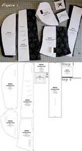 Seat Cover Template 25 Best Ideas About Car Seat Cover Pattern On