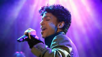 Prince On The by Prince Investigation Now Focusing On Possible